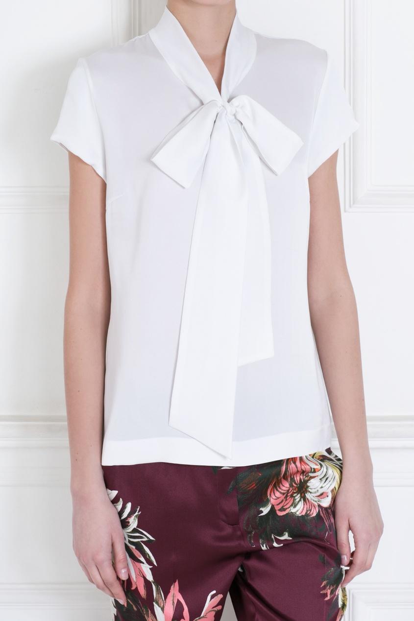 Блузки дешево с доставкой